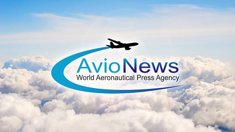 AVIONEWS - World Aeronautical Press Agency - ICAO has